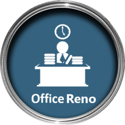 Office_Reno