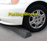 Parking Blocks