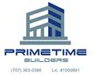 Prime Time Builders