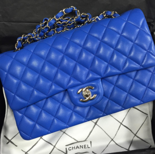 authenticate-my-chanel-bag