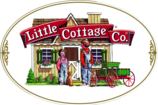 little cottage co, berlin, ohio