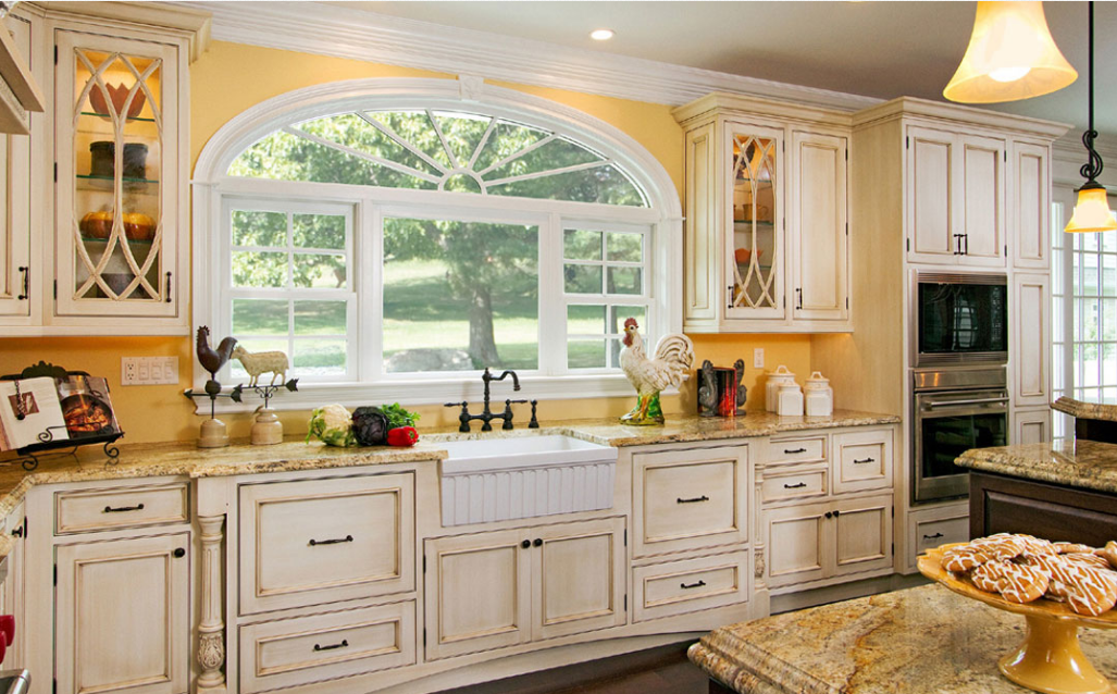 Kitchen Cabinets Fairfield County Ct 1. Anatolia Interiors Kitchen Remodeling Fairfield County Ct Kitchen Renovations