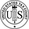 Maryland Tax Attorney worked at the US Tax Court