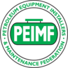 Petroleum Equipment Installers & Maintenance Federation