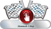 Mammoth One Stop