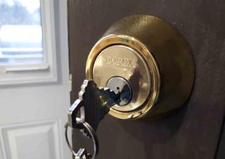 Locksmith Cambridge Near You Residential Lock Change