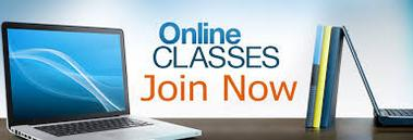 NY Notary Class Online Internet Access