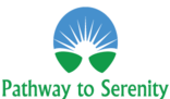 Pathway to Serenity logo