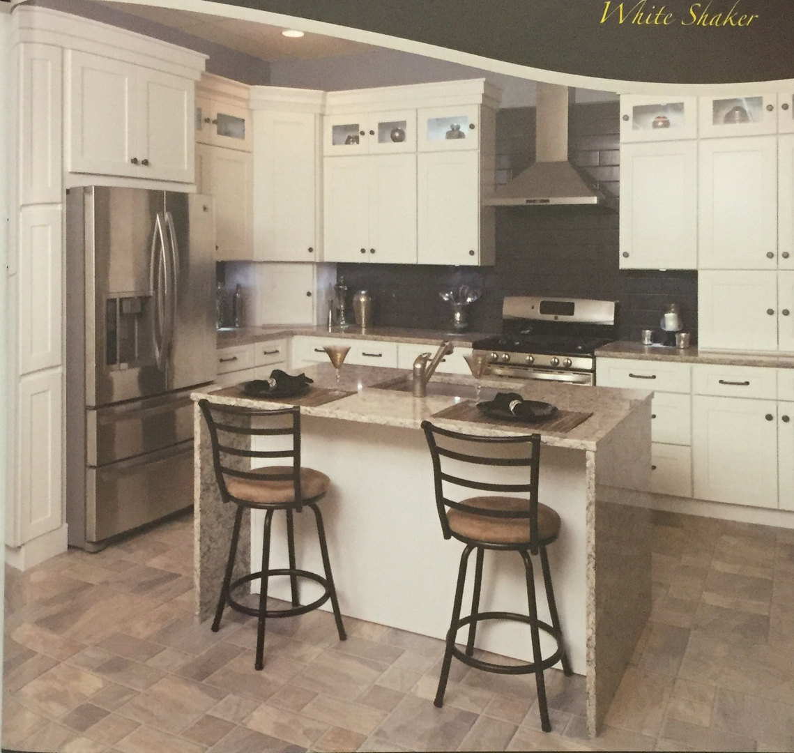 Scratch And Dent Kitchen Cabinets Indiana