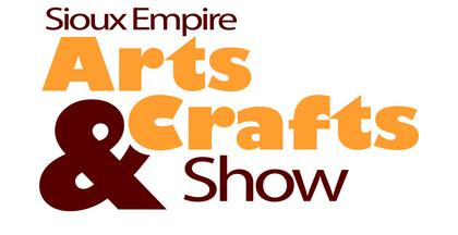 2021 Sioux Empire Arts and Crafts Show