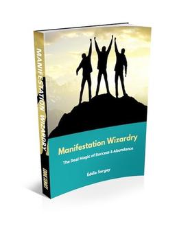 Manifestation E Book