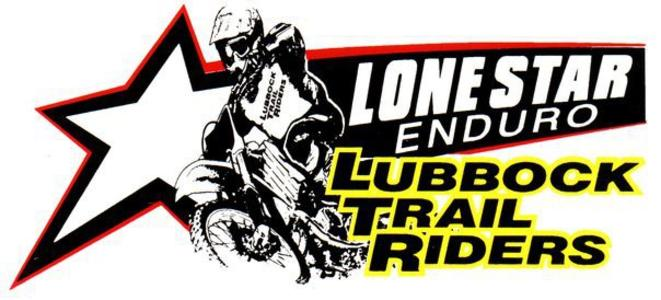 Image result for lubbock trail riders logo