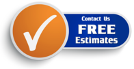Free Estimates on New Systems!