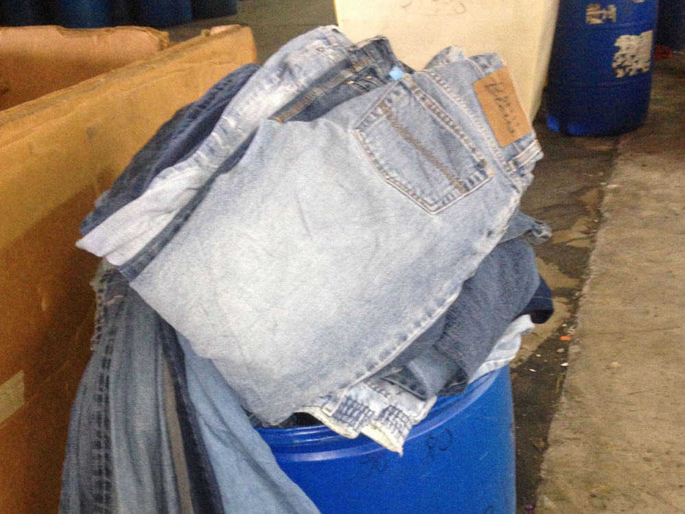ac66a157272 USED JEANS LEVIS CLOTHING