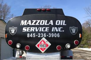 New Paltz-ny-home heating oil delivery by Mazzola Oil