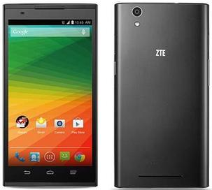 zte z max repairs phone kings