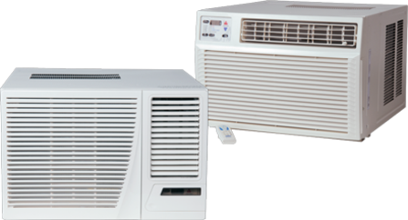 Window Air Conditioner from Amana
