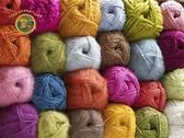 LOFTY LOU'S IS YOUR DESTINATION FOR FINE YARN ARTS, CLASSES, AND SUPPLIES