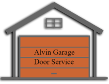 alvin garage door service in buffalo grove il 60089