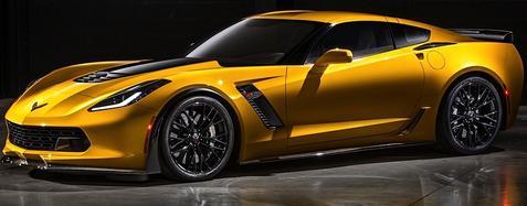 Pictures Of Corvettes >> Corvettes Of Clarksville Corvette Club