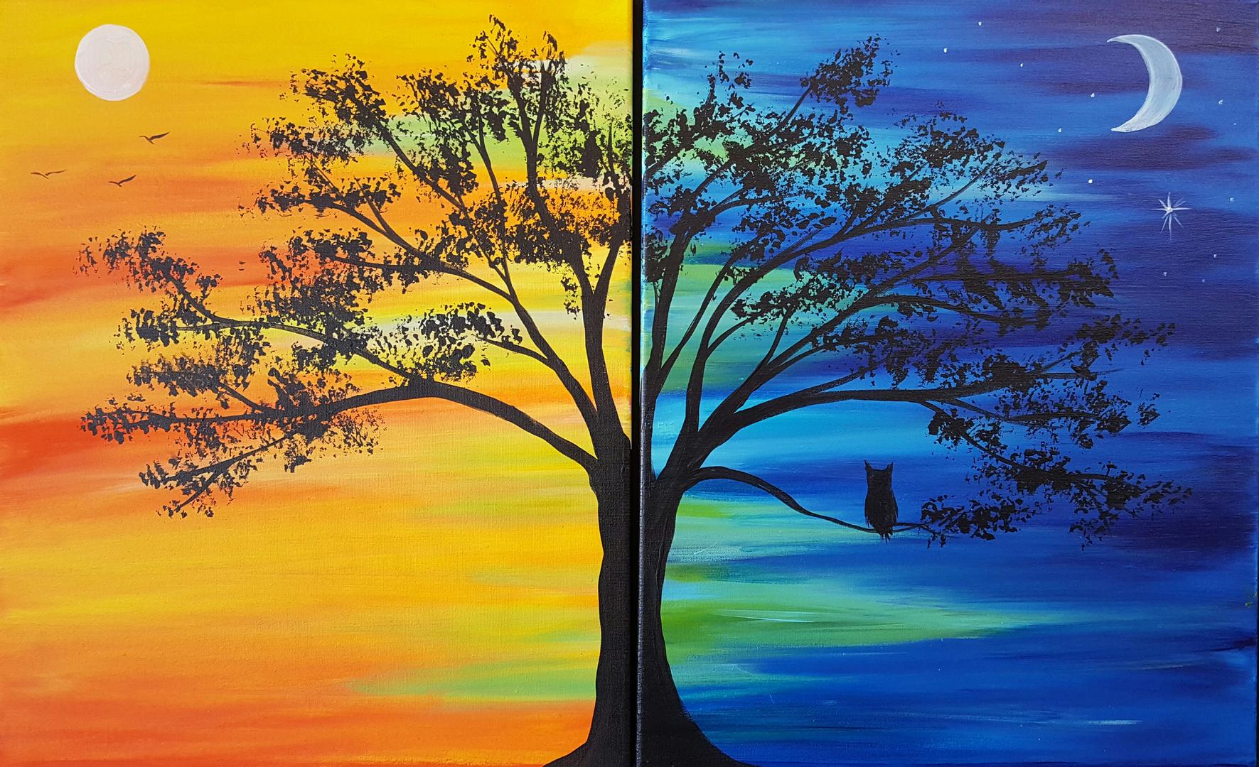 Vango Art Studios - Art Classes, Art Parties, Art Classes For Children