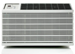 Friedrich Wall Air Conditioner, Wallmaster Room AC, Thru-the-wall Air Conditioner, Neptune Air Conditioner, NYC Friedrich Wallmaster ac models: WallMaster WS08C10D WS10C10D WS12C10D WS10C30D WS12C30D WS16C30D WallMaster + Heat Pump WY09C33D WY12C33 WallMaster + Heat Pump WE10C33D WE12C33D WE16C33