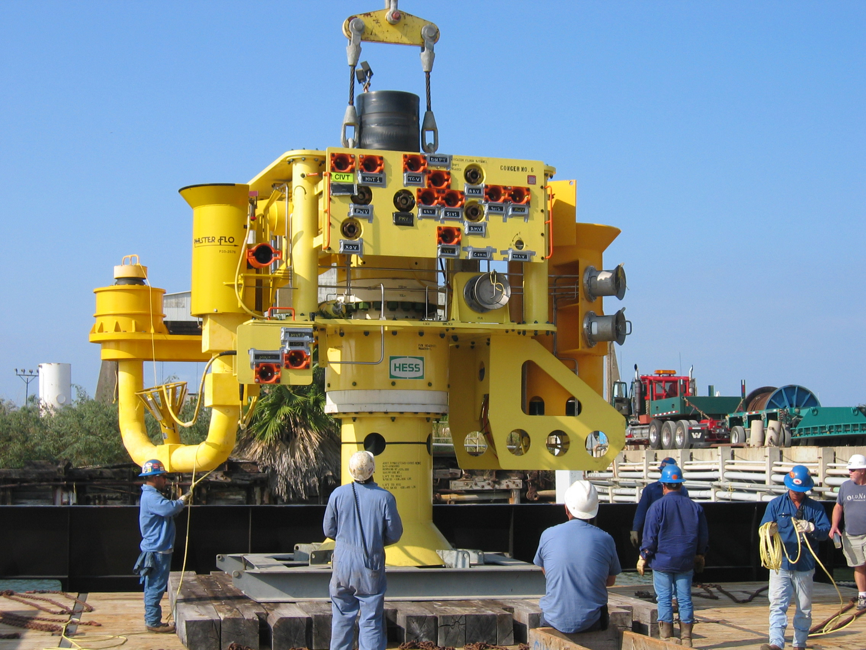 BD Drilling Consultants - providing drilling consultants