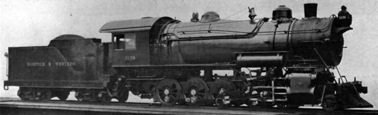 2-8-0 baldwin class 56