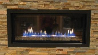 Kozy Heat Fireplaces