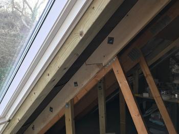 velux cabrio balcony roof window pmv maintenance velux. Black Bedroom Furniture Sets. Home Design Ideas