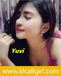 KL Escort Girls