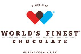 World's Finest Chocolate West Texas Lubbock, Amarillo, Midland, Odessa, Abilene, San Angelo, Wichita Falls, Big Spring, Portales, Hobbs, Clovis