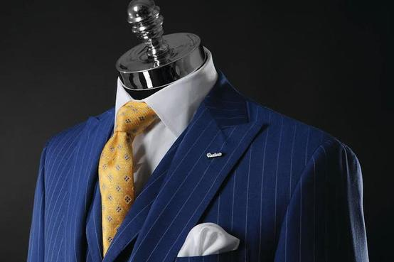Tom James Suits For Men Store Clearwater St Petersburg