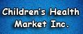 Children's Health Market Inc.