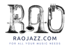 RAOJazz Home Page