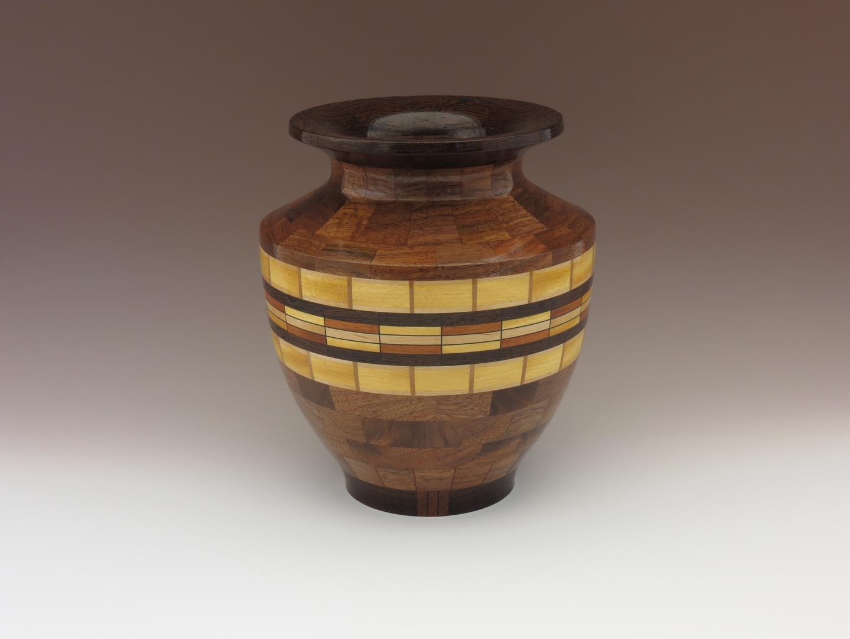 Segmented woodturning natural woodturning wood bowls vases reviewsmspy