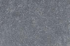 Natural Stone in Midnight Shadow Limestone by Unilock