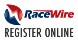 [Race Wire Registration]
