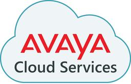 Avaya Cloud Service
