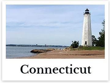 Connecticut Online CE Chiropractic DC Courses internet on demand chiro seminar hours for continuing education ceu credits