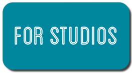 We offer revenue-sharing options for studio partners.