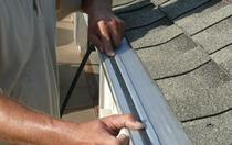 Gutter Guards Long Island Gutters And Downspouts