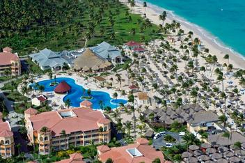 Luxury Grand Bahia Ambar Punta Cana - Adults Only Escapes