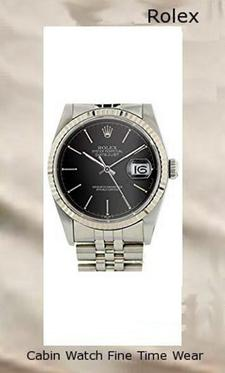 Rolex Datejust Automatic-self-Wind Male Watch 16234 (Certified Pre-Owned), Rolex Watches,rolex yacht master