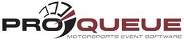 ProQ Motorsports Software