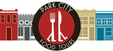 Park City Food Tours