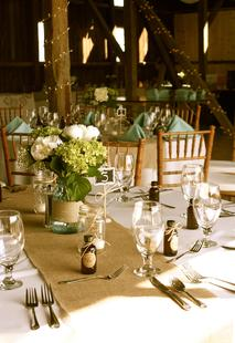 Barn Weddings Maryland , Wedding Venue Maryland,