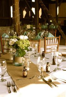 Maryland Wedding Venue Frederick Wedding Venue Barn ...