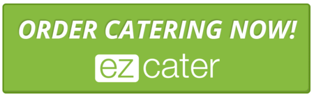 Book us to cater through ezcater