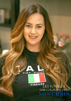 Top hair color salon Dallas, Top hair salon Farmers Branch, Top hair salon Addison, Top hair salon Carrollton